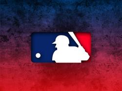 MLB Wallpaper