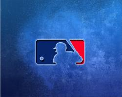 MLB HD wallpapers 2014 MLB HD wallpapers