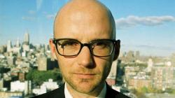 » Music Industry In Shock As Moby Gets Stomped By Obie TriceWunderground