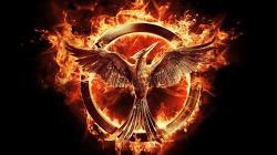 'Mockingjay Part 2' Goes To SDCC Hall H » Krypton Radio