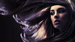 Beautiful Model Wallpaper HD