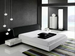Modern Design 005