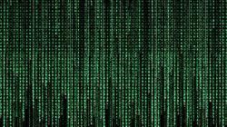 Matrix Modern Wallpapers