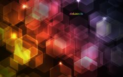 ... cool-modern-wallpapers ...