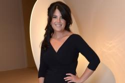 Monica Lewinsky Is Doomed: Trying To Craft a Career Outside Her Infamy May Be Impossible - The Daily Beast