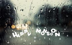 happy monsoon hd wallpaper download