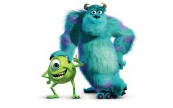 Monsters Inc Wallpaper · Monsters Inc Wallpaper ...
