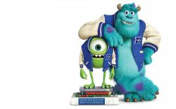 click to enlarge monster-university-monsters-university-33232617-1680-1050jpg