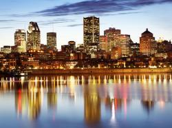 H2a-Canada-Quebec-Montreal-Skyline-Vue-de-Montreal-