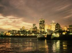 ... Montreal HD Wallpapers-4 ...