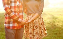 Mood Girl Boy Couple Love Feelings