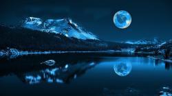 Moon Wallpapers | Best Wallpapers