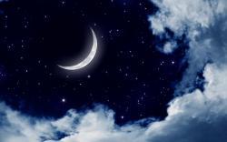 moonlight wallpaper moon