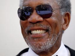Morgan Freeman Mobile Hd 5 Thumb