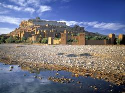 Please check our widescreen hd wallpaper below and bring beauty to your desktop. Morocco Desktop Wallpapers