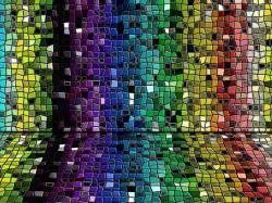 texture mosaic my mosaic 171525