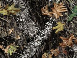 Remarkable Mossy Oak Wallpaper 1500x1688PX ~ Mossy Oak Wallpaper .