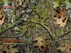 mossy oak desktop wallpaper mossy oak desktop background - flipped | Images And Wallpapers - all free to download