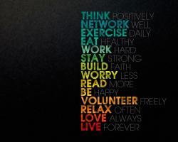 Motivation motivation1 motivation2 motivation3 ...