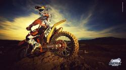 Motocross 2015 (Full HD)