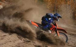 Off Road Dirt Motocross Wallpaper Pafwh 2560x1600px
