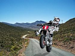 Motocross rider   by driver Photographer Motocross rider   by driver Photographer