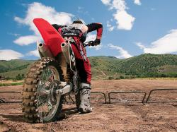 Motocross Wallpaper Hd for Iphone Good Background