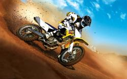 Motocross Wallpaper Hd 1920x1200