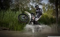 motocross_sport-wallpaper-1920x1200.jpg