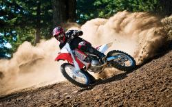 Motocross Wallpaper; Motocross Wallpaper ...
