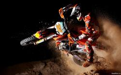 162311 248533 kawasaki_motocross-wide Motocross-Wallpaper-HD ...