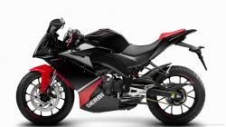 I've been here since the start and I'm looking into buying my first motorcycle (preferably a sport, something like a ...