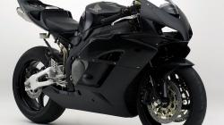 ... Motorbikes Honda CBR1000RR HD Wallpapers