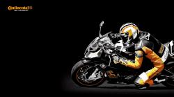 ... bmw custom press themes fitted wallpaper motorcycle generator releases continental ...