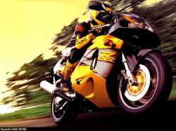 suzuki-gsxr-motorcycle-wallpaper
