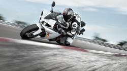... ghost_rider_bike_w1 HD motorcycle wallpaper 1 ...