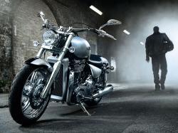Motorcycle Wallpaper; Motorcycle Wallpaper; Motorcycle Wallpaper ...