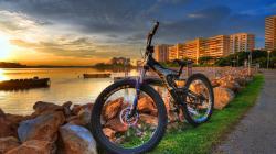1521802 1656982 beautiful-mountain-bike-hd-wallpaper-for-top-desktop- bicycles_wallpaper203 ...