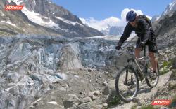 1680x1050 · Mountain Bikers ...