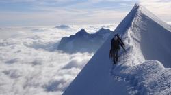 Free Mountain Top Wallpaper 27122 1920x1080 px