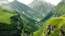 Mountain Valley 29911 1920x1200 px