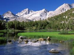 8809-most-beautiful-mountain-lakes