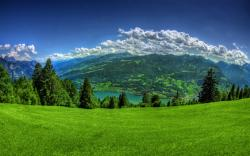 Mountains Background Hd Pictures 4 HD Wallpapers