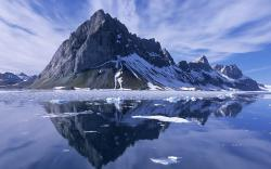 Mountain 1 mountain 2 Mountains HD Wallpapers mountain 4 ...