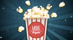 movie night hd_main