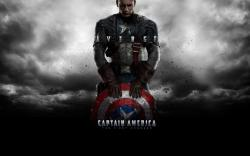 movie-wallpapers-download ...