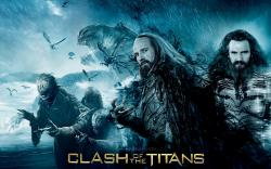 Free Movie Wallpapers 10966