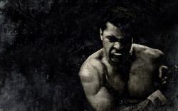 ... Muhammad Ali Wallpaper Hd 51 ...