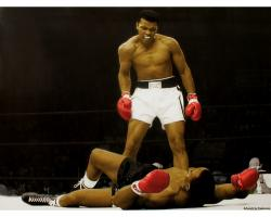 ... Original Link. Download muhammad ali ...