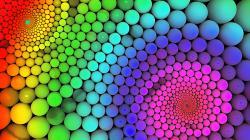 Multicolor Color